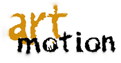ArtMotion Network